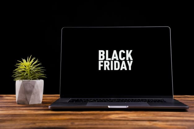 Estratégias para Black Friday 2019 – Como vender mais!