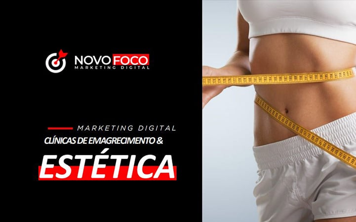 ebook clinicas de estetica 3
