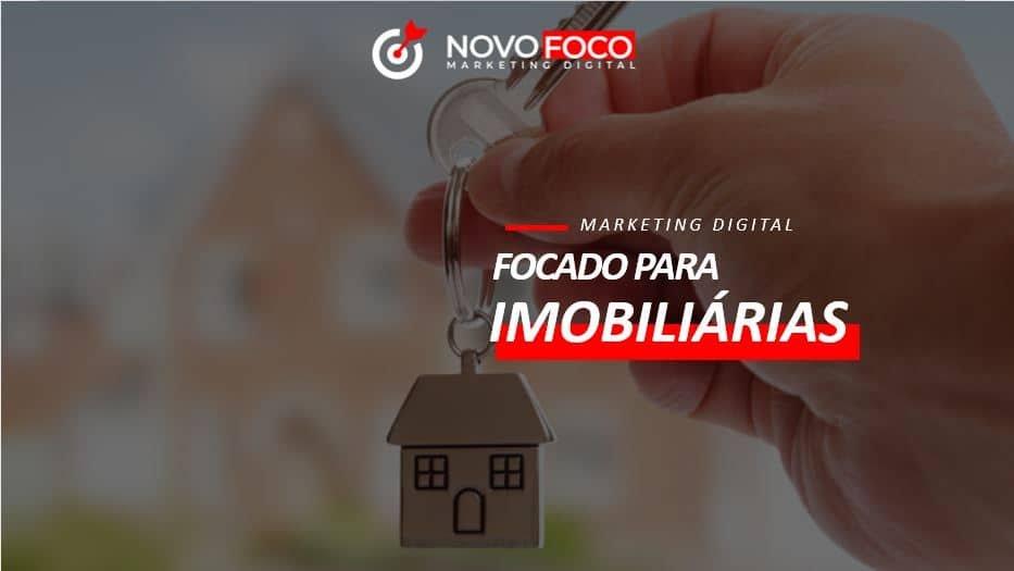 ebook marketing digital para imobiliarias 3